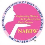 Group logo of National Association of Baby Boomer Women